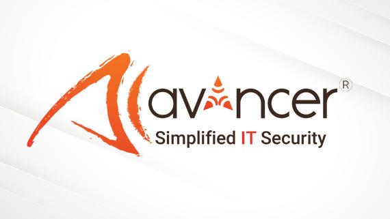Avancer-blog-logo