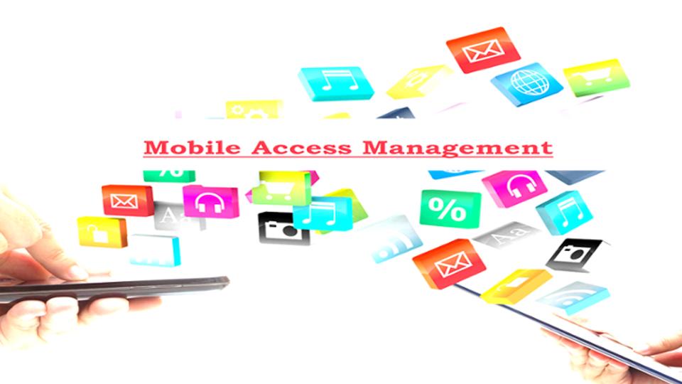 Mobile-Access-Management1