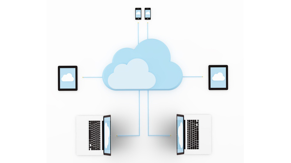 To-Cloud-or-Not-To-Cloud