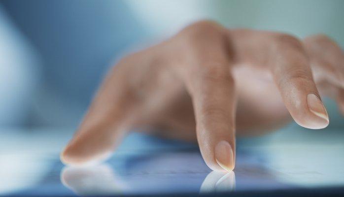 Swap-Fingerprints-with-passwords