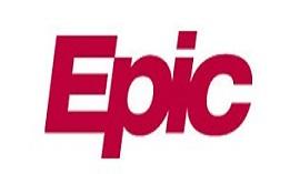 logo-epic