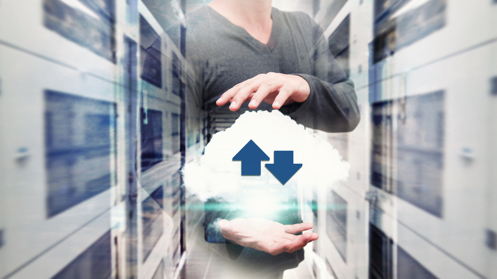 Hybrid Challenges – Aligning Enterprise IAM Processes