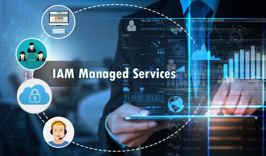 Avancer_IAM_Managed_Services