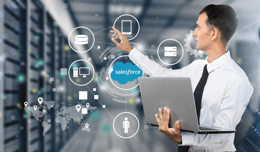 salesforce_managed_services