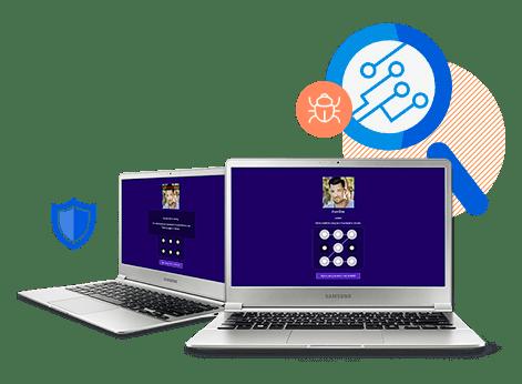 Laptoptech-min